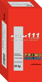 Primo Color KZM-LF